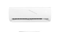 Бытовой настенный кондиционер Midea Forest AF-07N1C2-I / AF-07N1C2-O DC Inverter