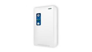 Котлы электрические Leberg Eco-Heater 18.0 E