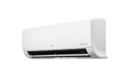 Бытовой настенный кондиционер LG  Mega Plus  Smart Inverter P09EP1.NSJ/P09EP1.UA3